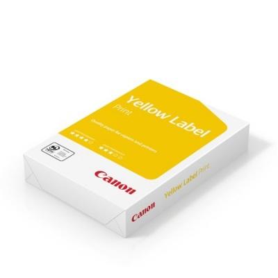 http://shop.braunpapir.hu/images/cikkek/CANON/LC380YL.jpg