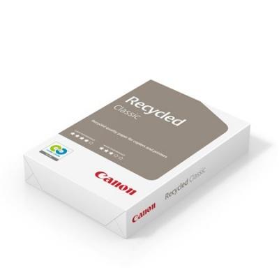 http://shop.braunpapir.hu/images/cikkek/CANON/LC480RC.jpg