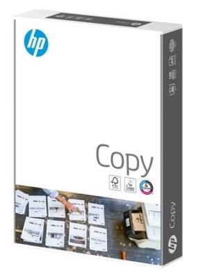 http://shop.braunpapir.hu/images/cikkek/HP/LHPCC480K.jpg
