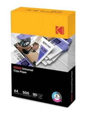http://shop.braunpapir.hu/images/cikkek/KODAK/LKU480.jpg