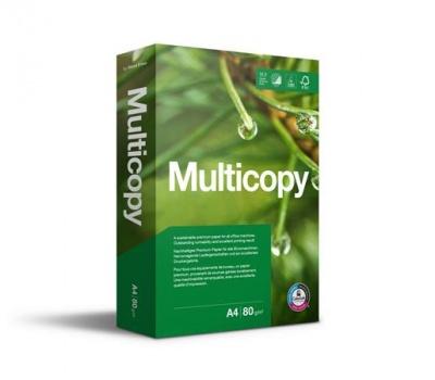 http://shop.braunpapir.hu/images/cikkek/MULTICOPY/LM380.jpg
