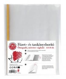 https://shop.braunpapir.hu/upload_files/products/medium/m_tickba4.jpg